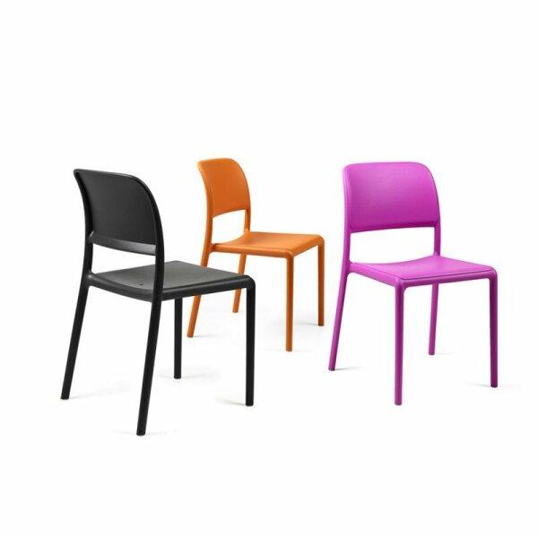 Chair Riva