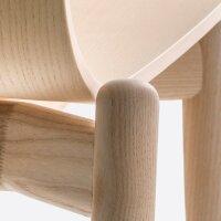Chair Malmö 390
