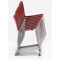 Chair Tweet Bicolour