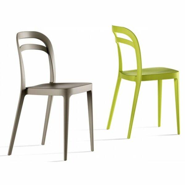 Chair Julie