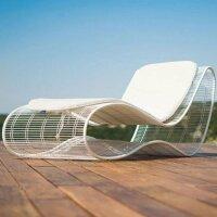 Sun Lounge Breez