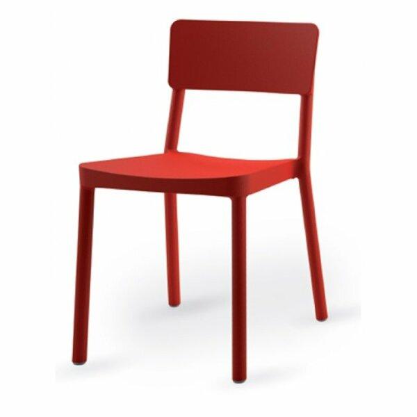 Chair Lisboa