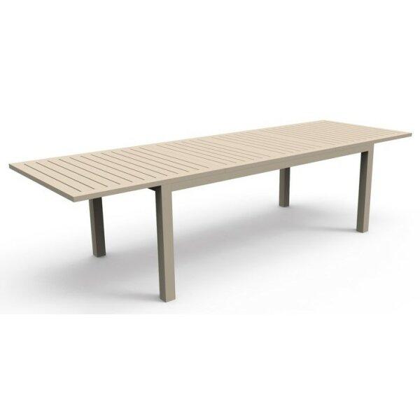 Tisch Elite