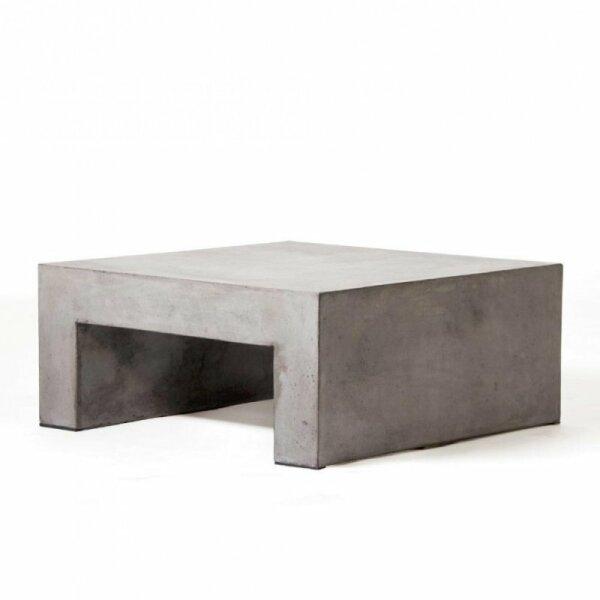 Tavolino Fanshi