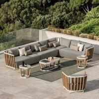 Sofa Set Swing