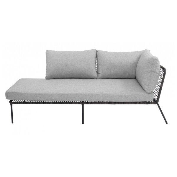 Amazing Ecom Gmbh Dailytribune Chair Design For Home Dailytribuneorg