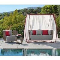 Loungr Chair Swing