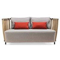 Sofa Swing