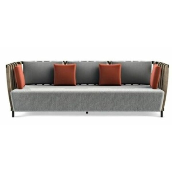 Sofa XL Swing
