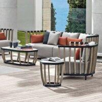 Sofa XL Swing