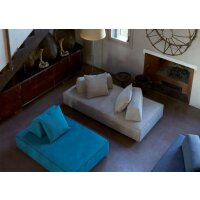 Sofa Stage Keilkissen Kategorie D