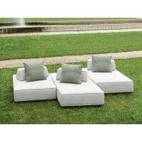 Sofa Modulor island Category D