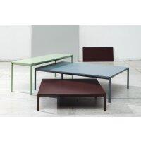 Snap Tisch Höhe 22 cm