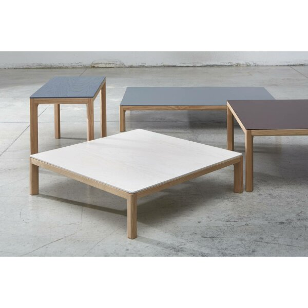 Arrises Table 22cm height