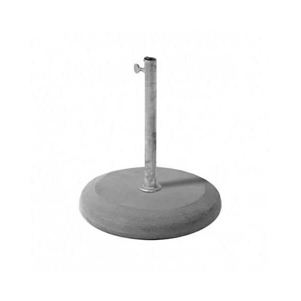 Glatz base in cemento Z 30kg per Alu Smart