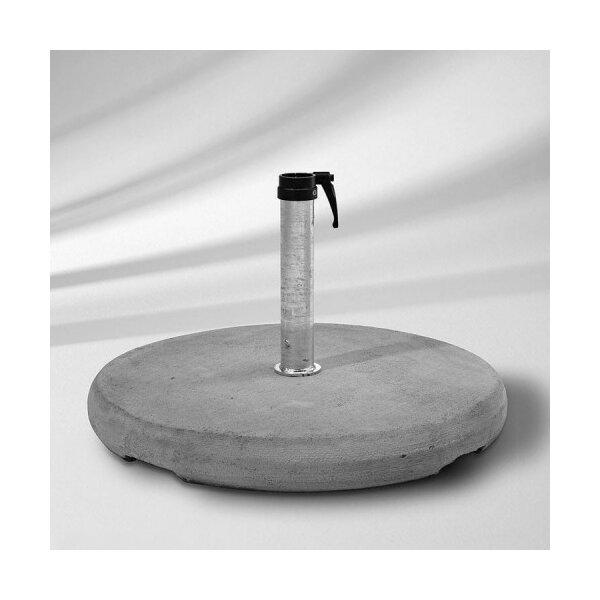 Glatz Concrete Base Z 55kg Twist/Fortino