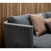 Moments 3-Seater Sofa