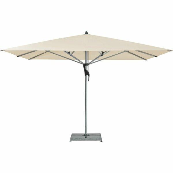 Fortello Easy Umbrella 150