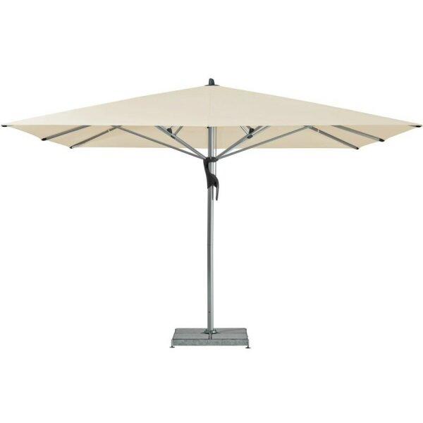 Fortello Umbrella class 5 colors 500-699