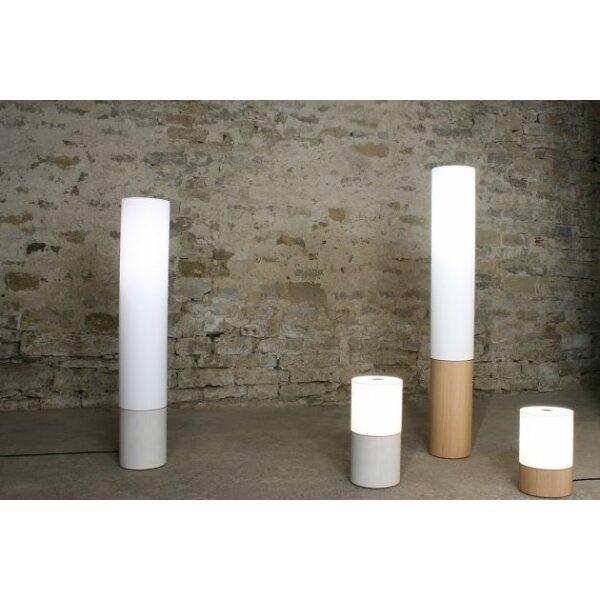 Floor lamp Light 45