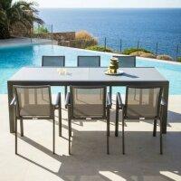 Table Livorno