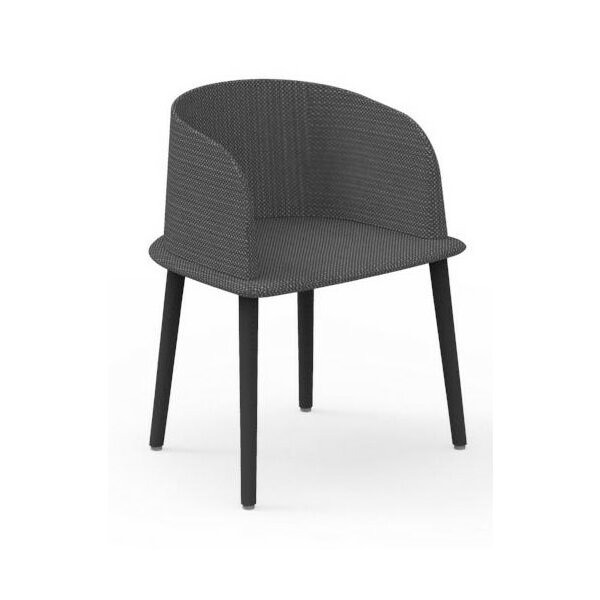 Dining Chair Cleo Alu