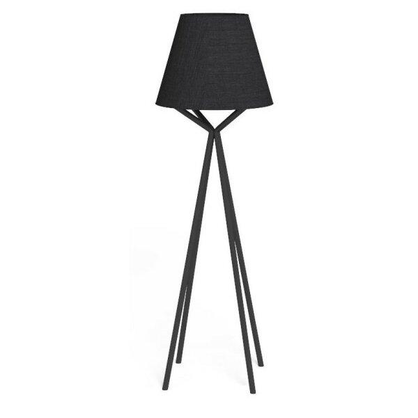 Cleo Alu Floor Lamp