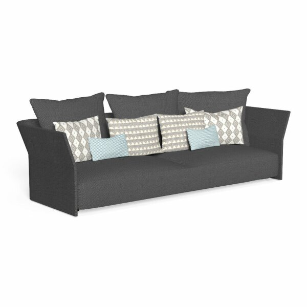 Cliff Sofa Stoff