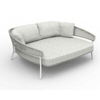 Daybed Moon Alu