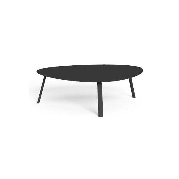 Milo Kaffee Tisch Ø100 cm