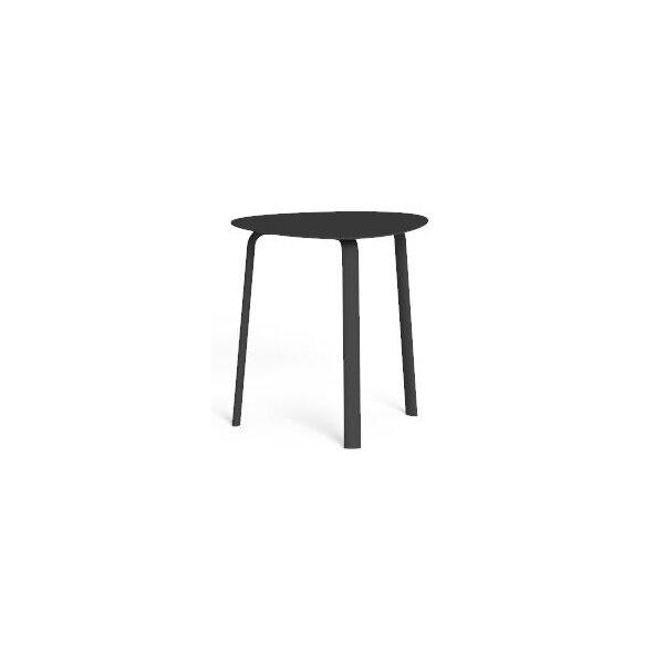 Milo Kaffee Tisch Ø50 cm