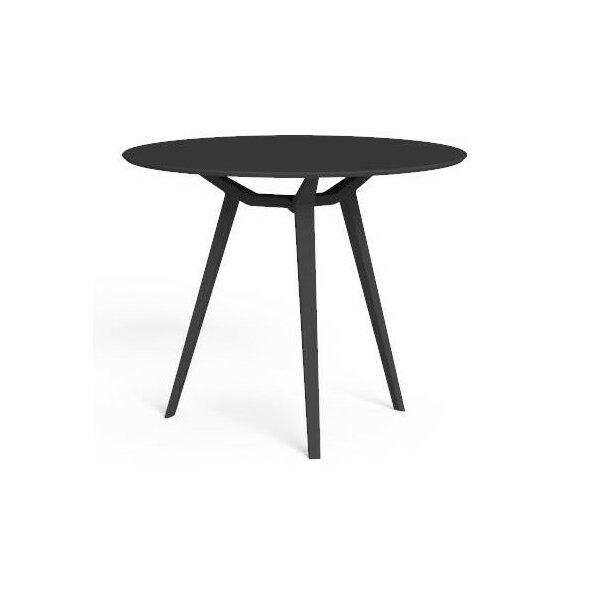 Milo Table Ø90 cm