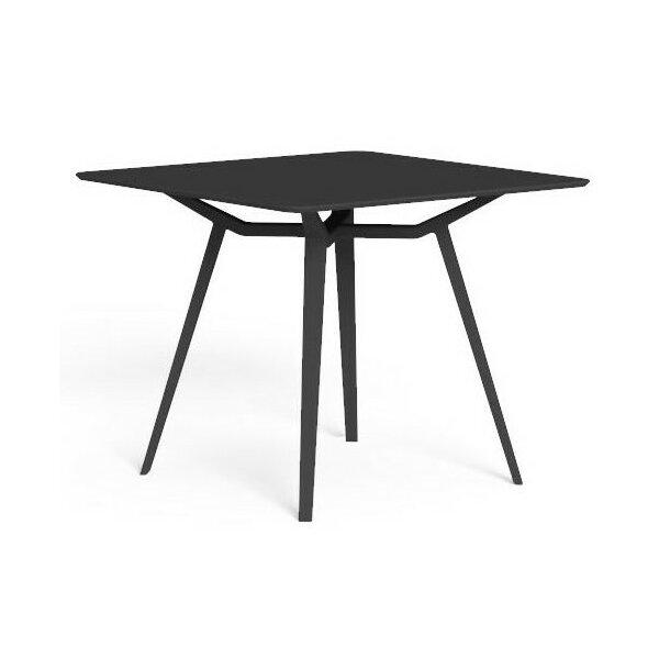 Milo Table 90x90 cm