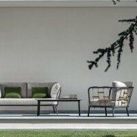 Sofa Set Soho