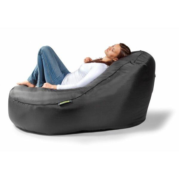 Seat XL