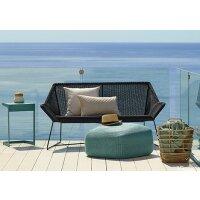 Breeze 2 Sitzer Lounge Sofa