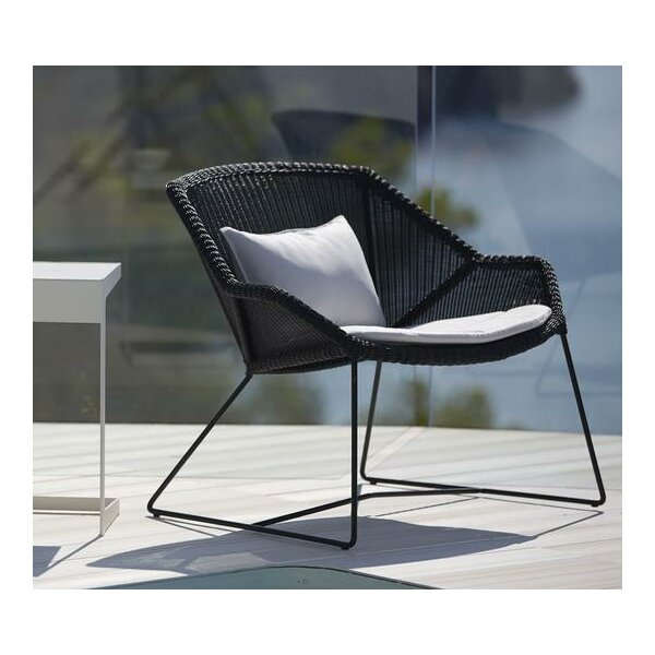 Breeze Chair Lounge