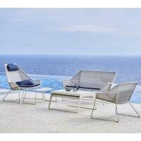 Breeze Poltrona Lounge
