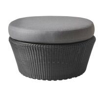 Kingston Footstool Large