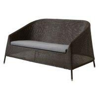Kingston 2-Sitzer Sofa
