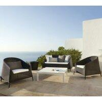 Kingston 2-Seater Sofa
