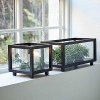 Lightbox Medium
