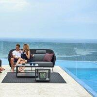 Mega 2 Seater-Sofa