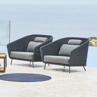 Mega Lounge Sessel