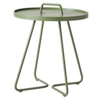 Side Table ON-THE-MOVE Small