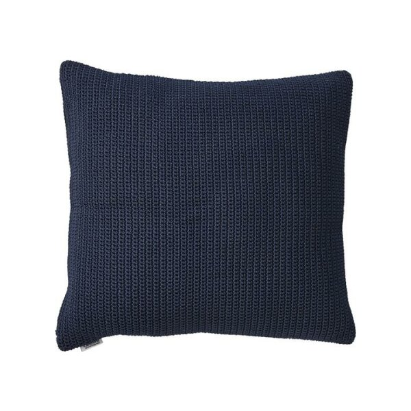 Divine Scatter Cushion 50x50