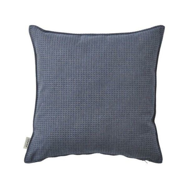 Link Scatter Cushion 50x50