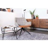 Lounge Sessel Doulton