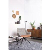 Lounge Chair Doulton