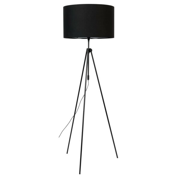 Floor Lamp Lesley